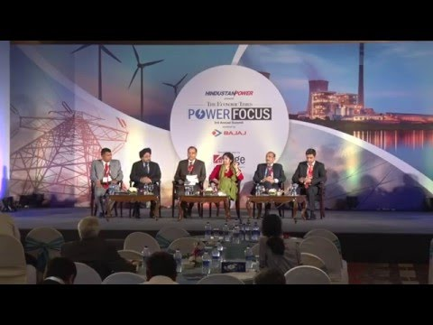Wind Energy: Leap towards a Green, Affordable & a Key Power Resource
