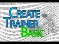 How to Make your Own Trainer for any Game using Cheat Engine