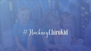 Easy & Fun Pediatric Preventative Care | Hackney Chiropractic | Edmond, OK