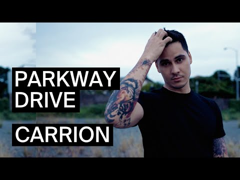 Parkway Drive - Carrion (Acoustic)