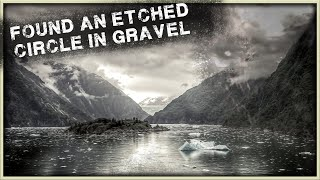 The Alaska Triangle: Unexplained Disappearances