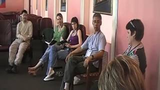 Критиканство. Психологическая помощь(, 2012-12-14T12:38:36.000Z)