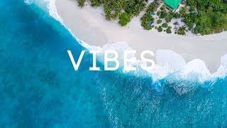 Justin Bieber Type Beat x Khalid Type Beat - Vibes | Pop Type Beat | Pop Instrumental