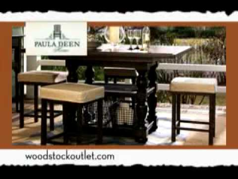 Woodstock Furniture Outlet Mattresses Sofas Youtube