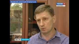 Вести-Хабаровск. Военная прокуратура проверит причины гибели солдат в ВВО