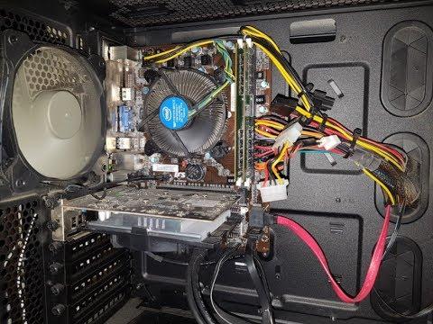 ASUS BM1AF SUNIX MULTI-IO CONTROLLER WINDOWS 8 X64 TREIBER