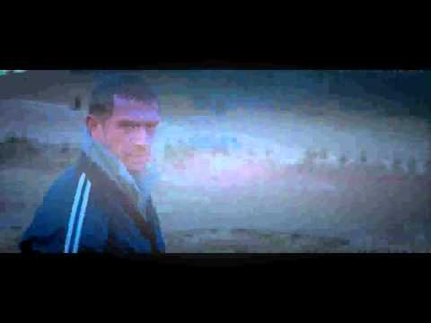 Behind Enemy Lines-John Moore Mp3