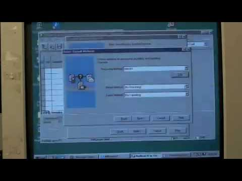 running a sample on a waters hplc millennium 32 software youtube rh youtube com Breeze Software Photo Booth waters breeze 2 software manual