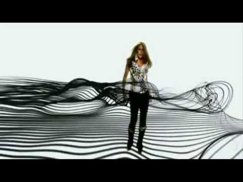 Heather Leigh West   Drop a House BabieBoyBlew Meets Razor n Guido Video Edit