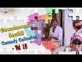 Goundamani Senthi Comedy Collections Non Stop Comedy Vol   10