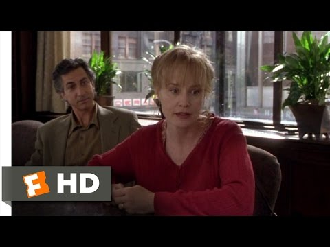 Losing Isaiah 59 Movie   She Wants Him Back 1995 HD