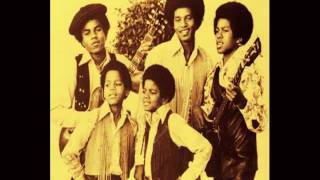 Watch Jackson 5 Living Together video