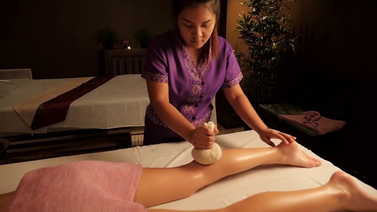 Knulle damer thai massasje gardermoen