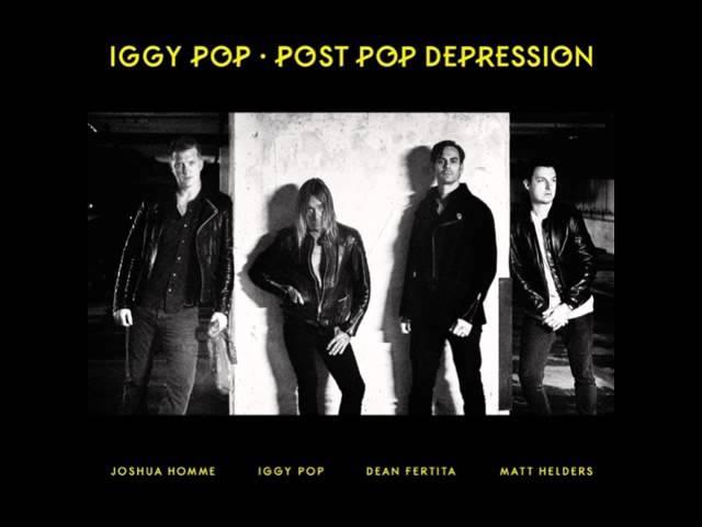iggy-pop-paraguay-2016-lucio-p-fantini