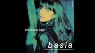 Watch Basia Theres A Tear video