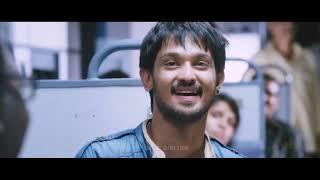Latest Tamil Movies 2018 Release | Narathan Full Movie Hd | Nakul | Nikesha | Exclusive Movie 2018|