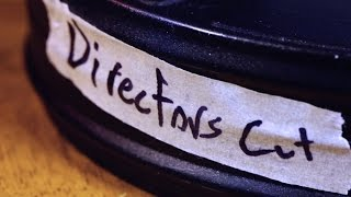 Celluloid Ceilings: Women Directors Speak Out