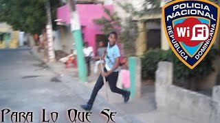 dominican family rd causa del wi fi chistes dominicanos 2015 los mejores chistes dominicano