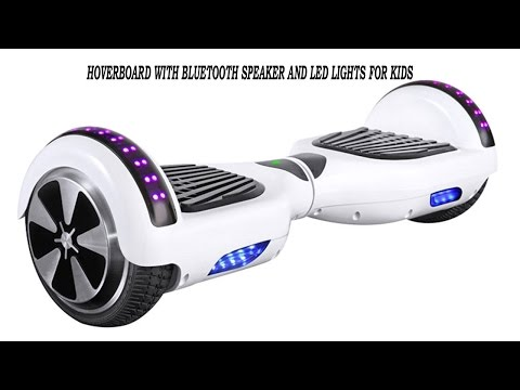 hoverboard-with-bluetooth-speaker-and-led-lights-for-kids