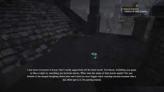 Batman Arkham Asylum Stream