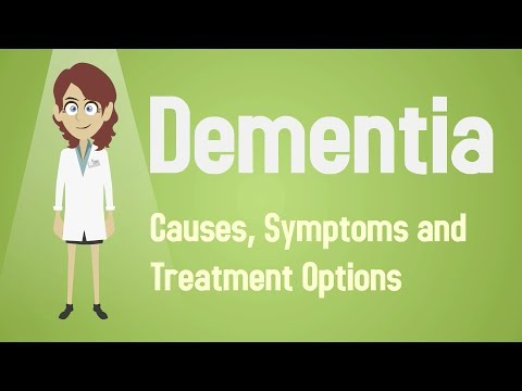 dementia---causes,-symptoms-and-treatment-options