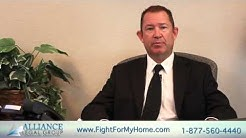 Kissimmee, FL Lawyer | Find the Right Strategy for Your Foreclosure Situation | Osceola County 34741