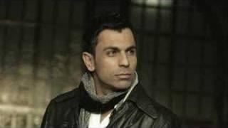 Yakup Ekin - Senin Yolunda - Single 2008