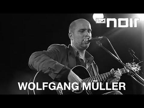 Ahoi - WOLFGANG MÜLLER - tvnoir.de