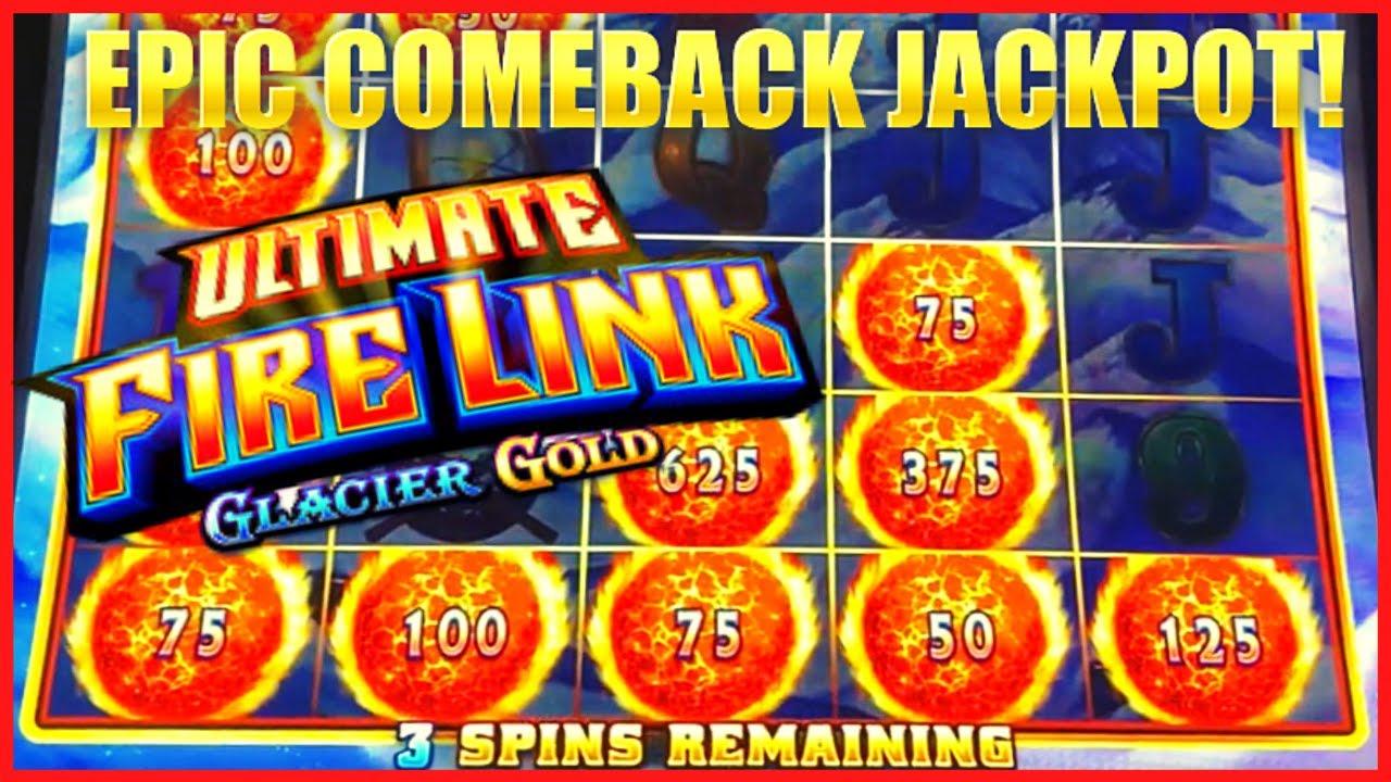 Бонус в слот с 3 эффектами + проходка Tome of Madness от Playn Go казино онлайны