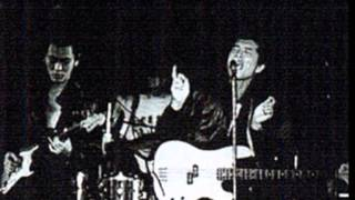 「ファンキー・モンキー・ベイビー」は、1973(昭和48)年6月25日に発売...