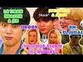 BTS ON CRACK 2020✨[NAMJOON DELATA A JUNGKOOK]