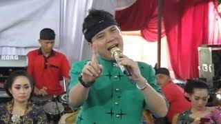 Top Hits -  Gubuk Asmoro Dimas Tedjo