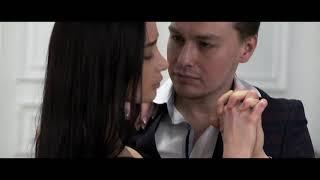 Святослав Фомин в клипе Behruz - Historia de un amor