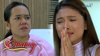 Onanay: Natalie accepts Onay as her mother | Episode 138