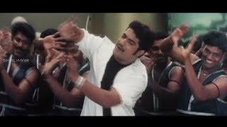 aadi movie sunnunda full video song jr n t r keerthi chawla