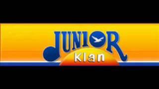 bailala pegaita. junior klan