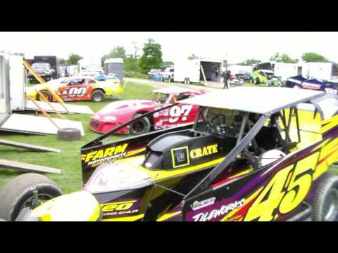 Dirt Track Digest Presents: 2017 Season Preview.