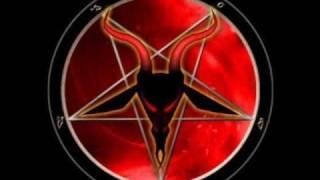 La Biblia Satánica - Libro de Lucifer - IV - El infierno, el diablo, y como vender tu alma
