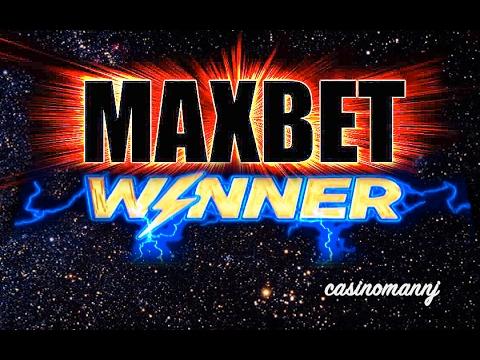 Max Bet Slot Bonus This Week - image 4