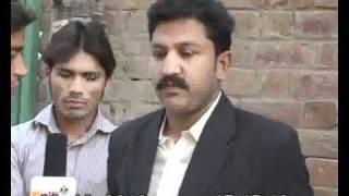 hafiz muhammad awais sohal value tv sohl street sui gas road gujranwala