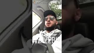 3robi - wezebi