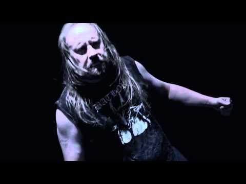 FIRESPAWN - The Emperor (OFFICIAL VIDEO)