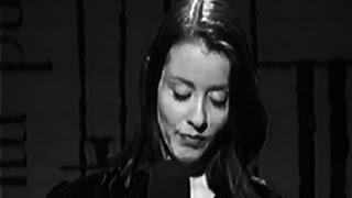 Suzanne Vega: Tom