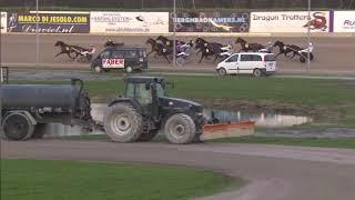 Vidéo de la course PMU PRIX DE WAARDRUITERS