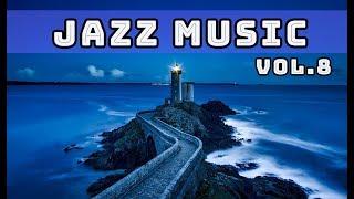 LOFI/ CHILL OUT MUSIC / RELAX MUSIC / JAZZ MUSIC