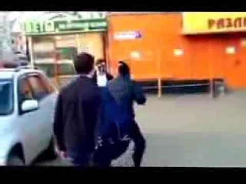 Русская жена с хачиками видео фото 743-39