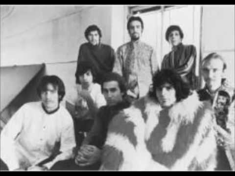 Blood Sweat and Tears live with Al Kooper - You've Made Me So Very Happy (Rare!)