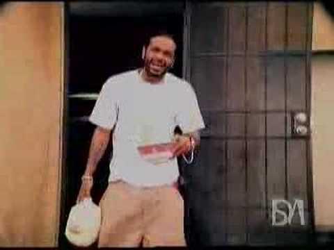Jim Jones ft. Game, Cam'ron, Lil Eazy E - Certified Gangstas