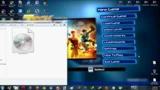 How To Install Zack Zero-RELOADED [WORKING 100%]