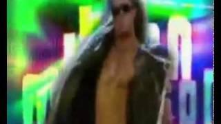 WWE John Morrison Titantron 2011 Full